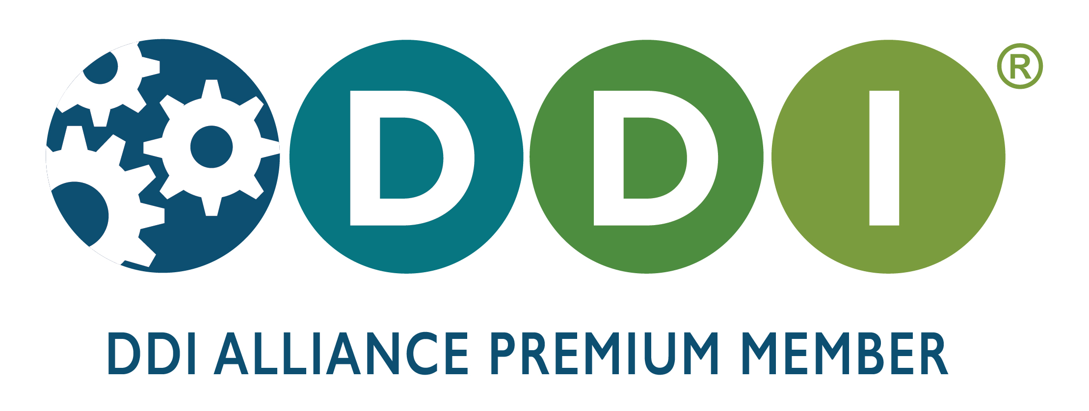 DDI Alliance logo